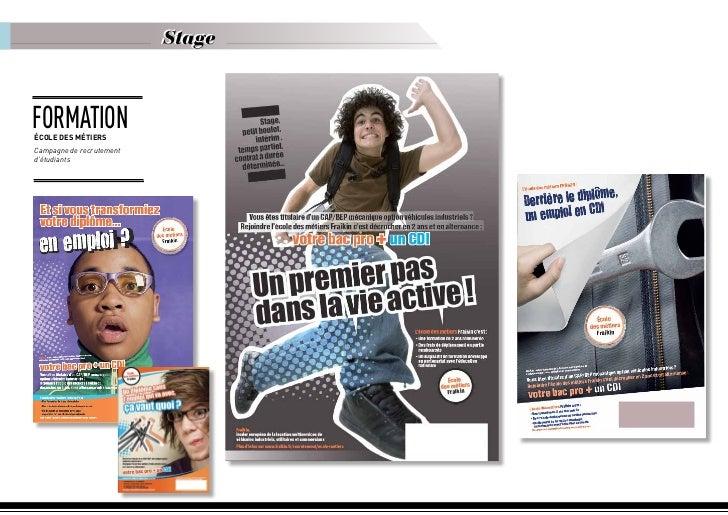 stagemUltimagazine interneCouverture Multi :> Concept> Recherche icono