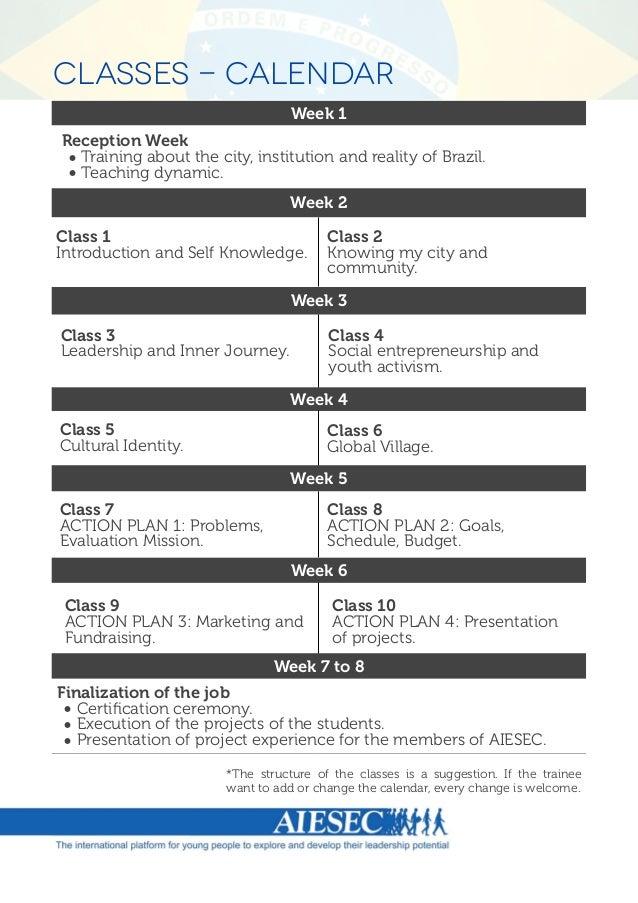 Booklet change yourself home 2015 classes calendar solutioingenieria Choice Image