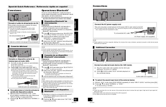 bose soundlink mini instructions manual