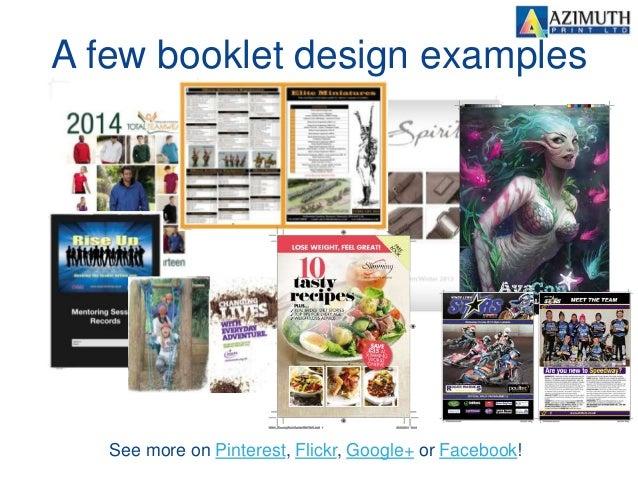 pdf print booklet in order