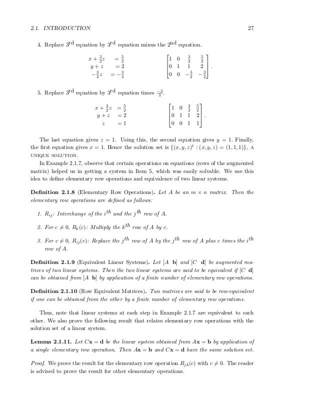 pdf Mathematical Knowledge: Its Growth