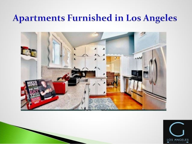 Book luxury vacation rentals los angeles for Short term vacation rentals los angeles