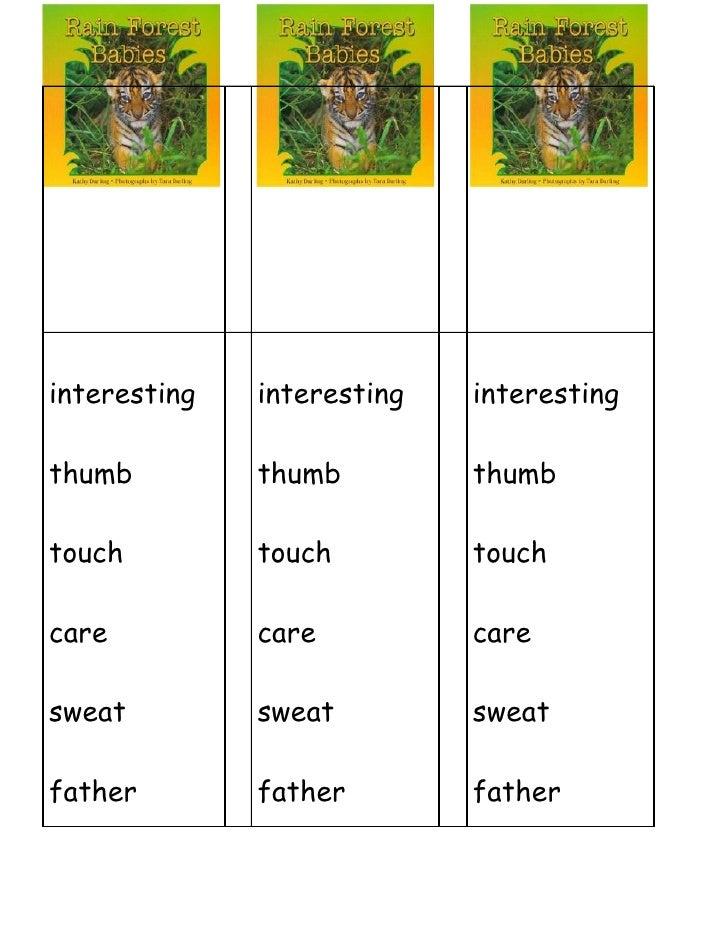 Bookmark Lesson 14