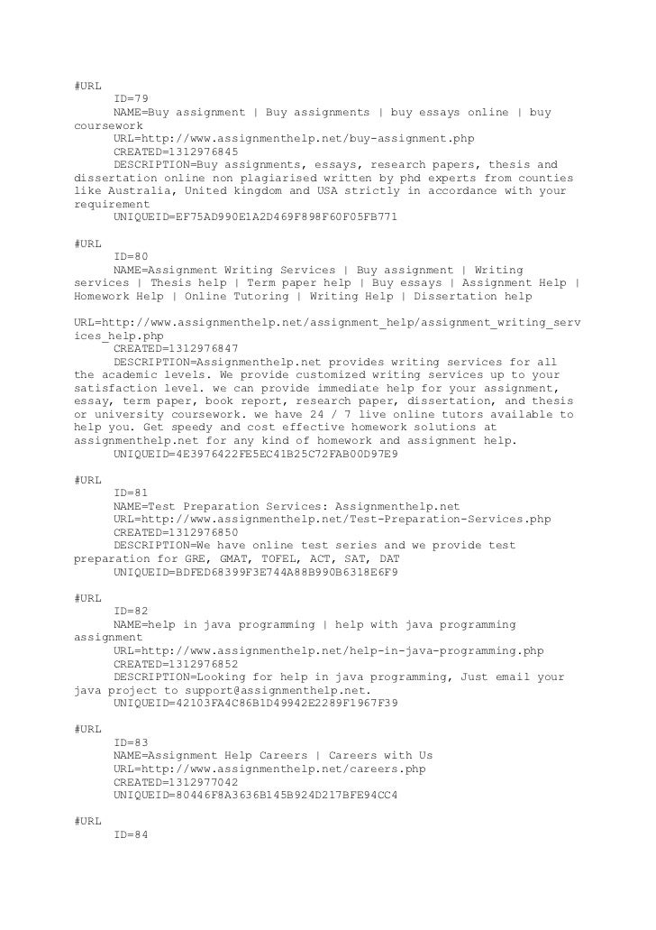 Example cover letter without contact name image 2