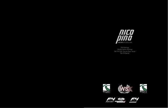 Book Nico 2020 Slide 2