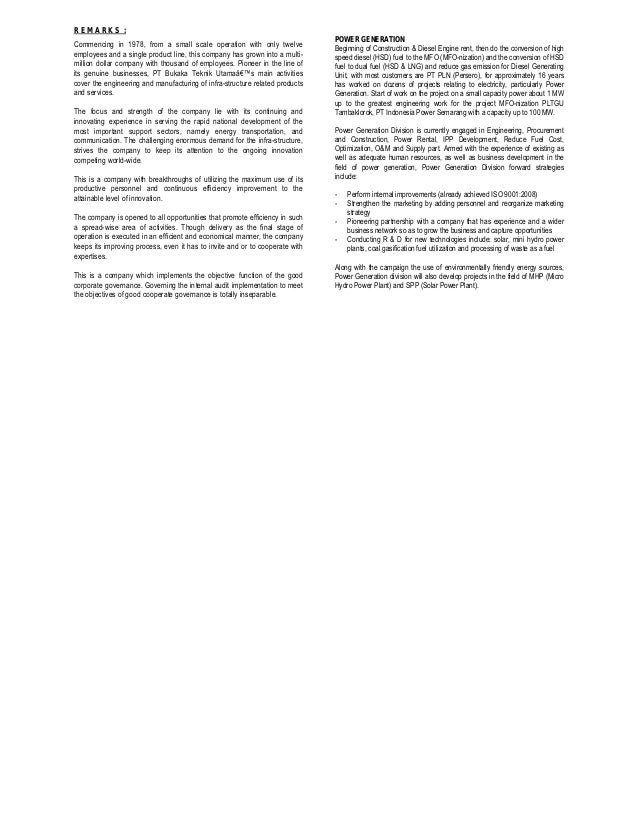 case studies in business finance