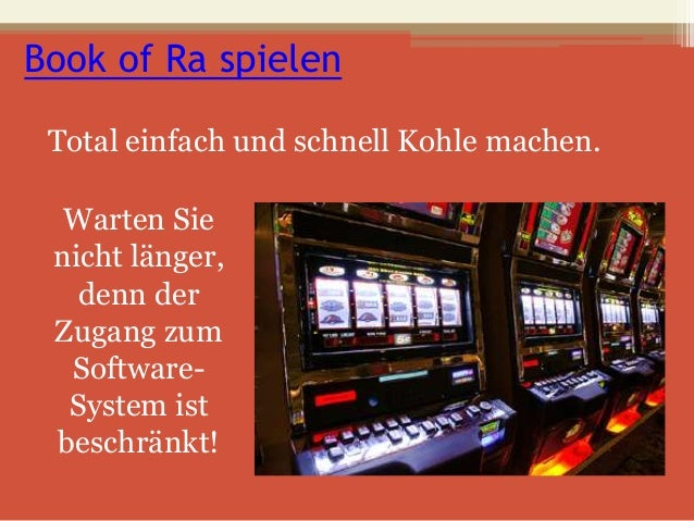 Book Of Ra Trickbuch Pdf