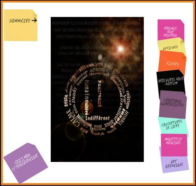 Book oliver bojanov Slide 2