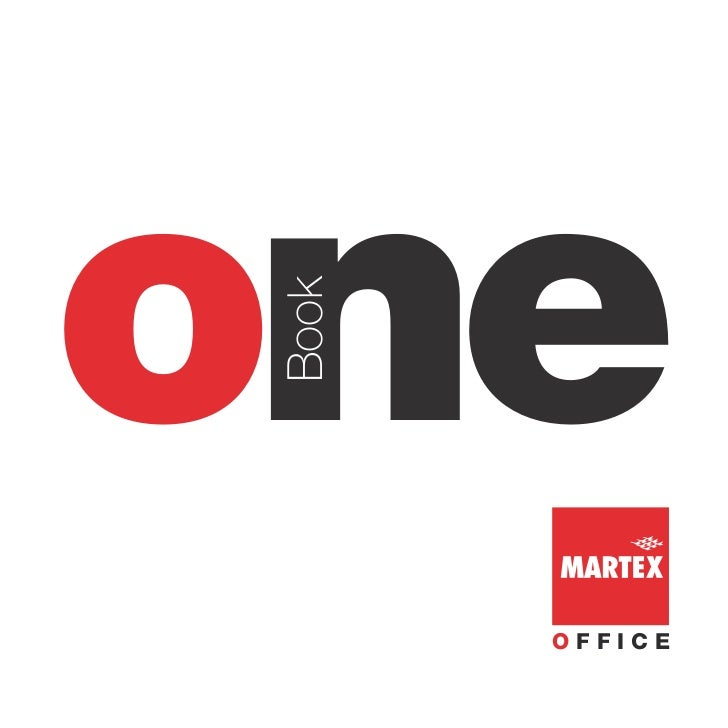 one Book        OFFICE