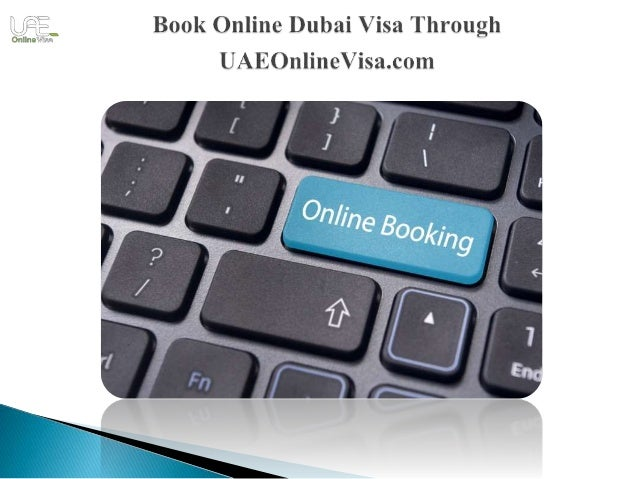 Introduction  Dubai is a location whereas business and leisure get together to form the best place to holiday work and st...