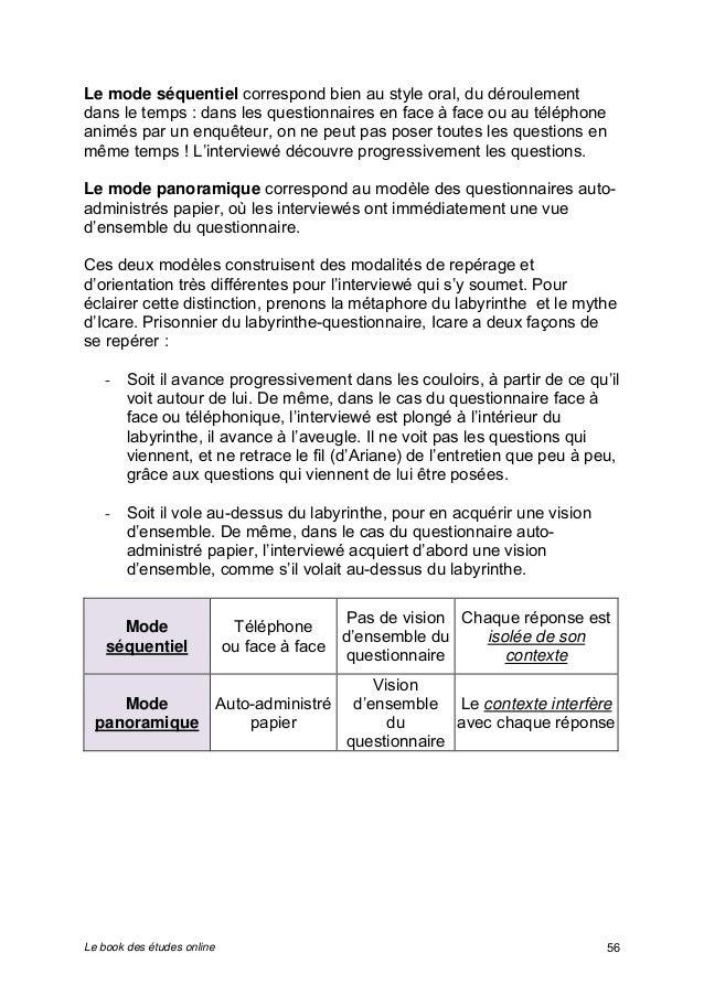 bookonline  livre blanc sur les  u00e9tudes par internet by qualiquanti