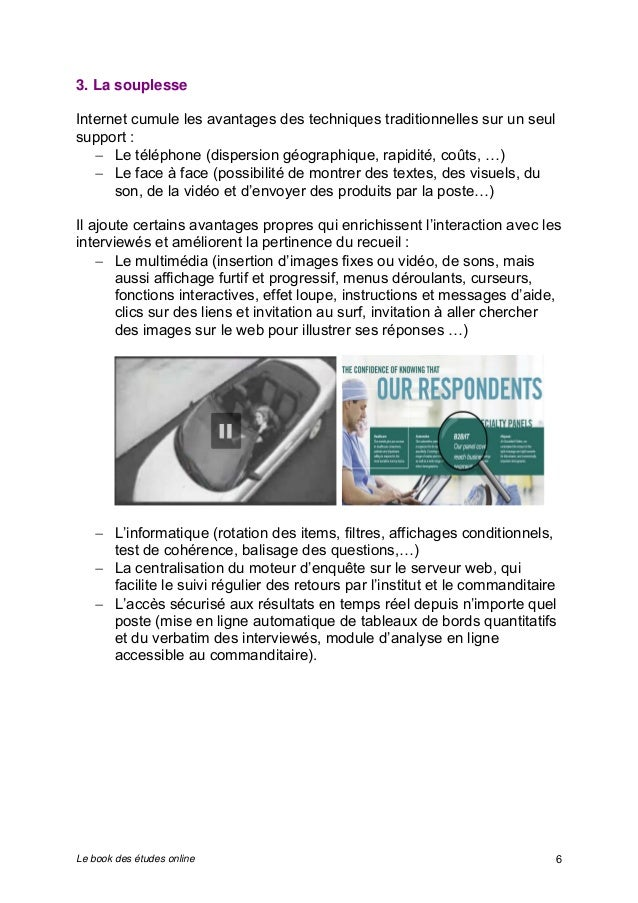 3. La souplesse  Internet cumule les avantages des techniques traditionnelles sur un seul  support :   Le téléphone (disp...