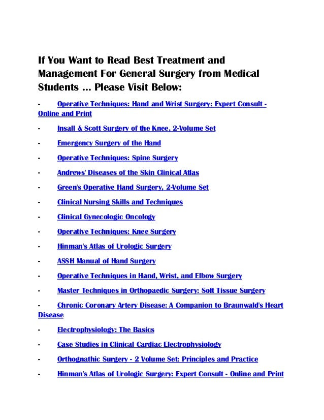 Best books to read a guide to clinical skills for health students wit 9 fandeluxe Images