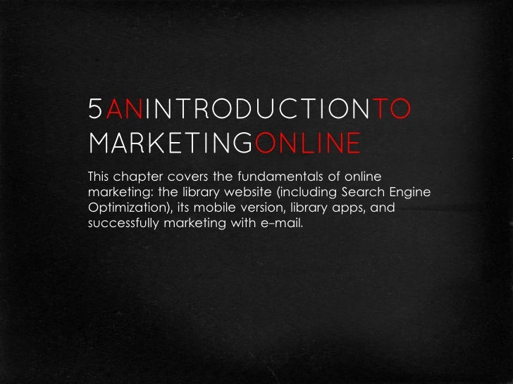introductory marketing If you're sending marketing emails to potential voice over clients, here are 5 things you'll want to avoid your letter.