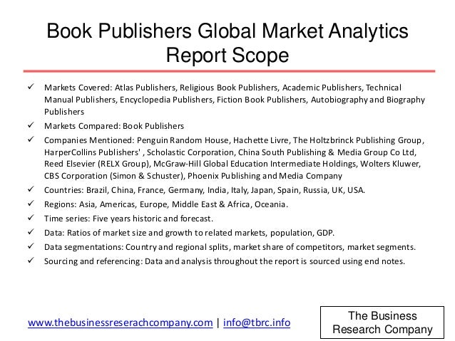 book publishing market report Nielsen offers fascinating insights into how the children's market is driving growth in the overall publishing industry.