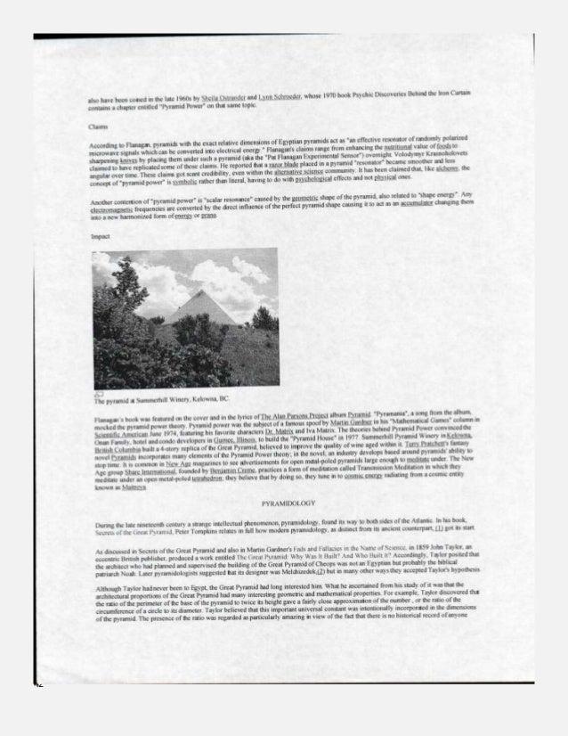 Book pyrami tronix resonator_r