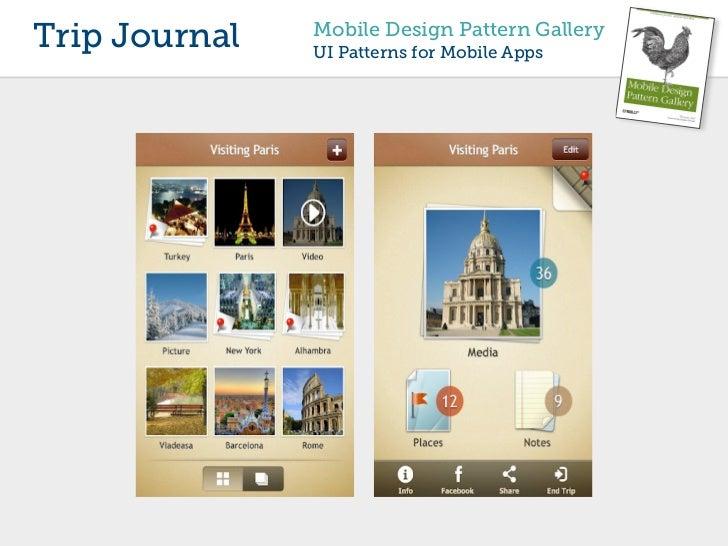 best ui design android apps - Monza berglauf-verband com
