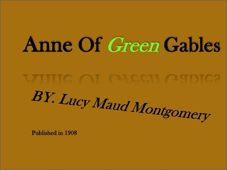 book report on green angel 15 year old green didn't go into the city that day with her family, but instead saw  from the ridge how the city was destroyed as conditions.