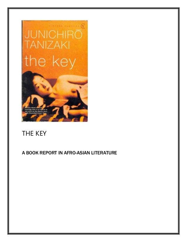 download The Handbook of Plant