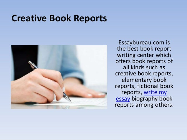 hmr report writing service Order custom book report, business report, experimental report, formal report, field report or progress report of high quality all custom reports are written from scratch with no possibility of plagiarism.