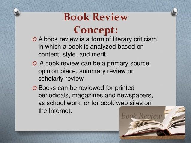 Online book report service online book report service