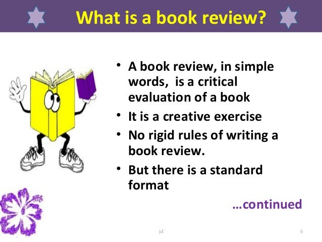 guidelines for writing a book review Title: apa guidelines for writing a literature review, author: sylvia rush, name: apa guidelines for writing a literature review, length: 4 pages, page.