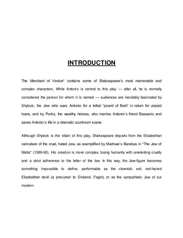 Nc state application essay 2012