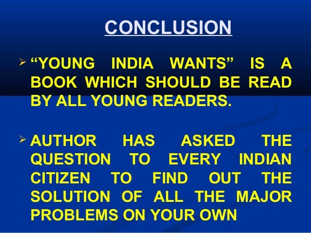 book review think india Check out for recent book book reviews, features of books, book launches and more on times of india.