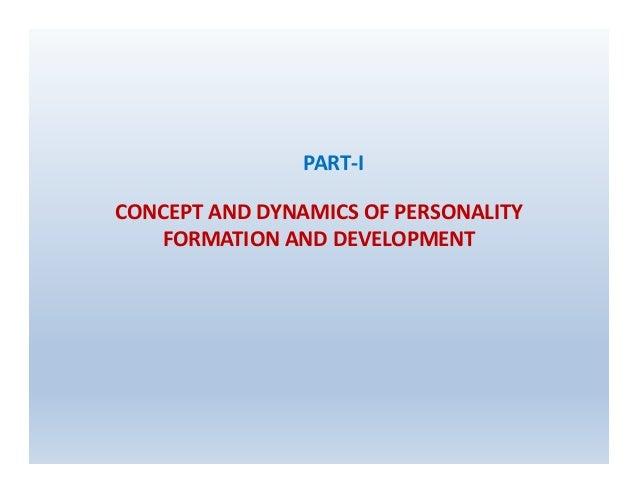 epub Свободное программное обеспечение в организации. Сборник