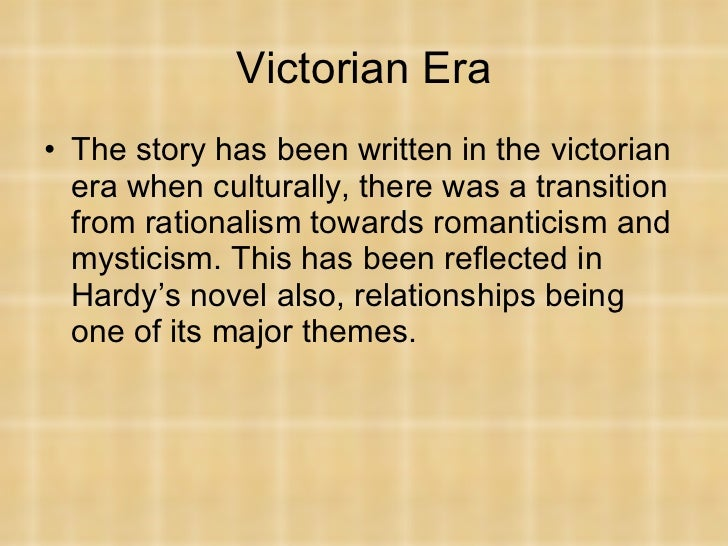 buy narrative essay Let's take a look at how to start a narrative essay essay let's make sure you know what a narrative essay is exactly a narrative  what would you buy.