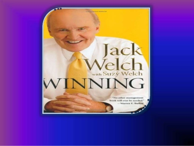 Jack Welch was born in Salem, Massachusetts. Welch attended Salem High School and later the University of Massachusetts A...