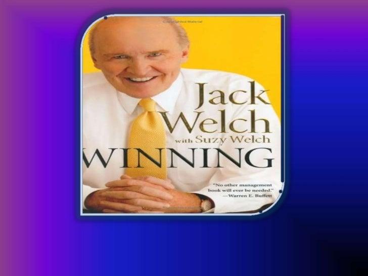 Jack Welch was born in Salem, Massachusetts. Welchattended Salem High School and later the University of MassachusettsAmh...