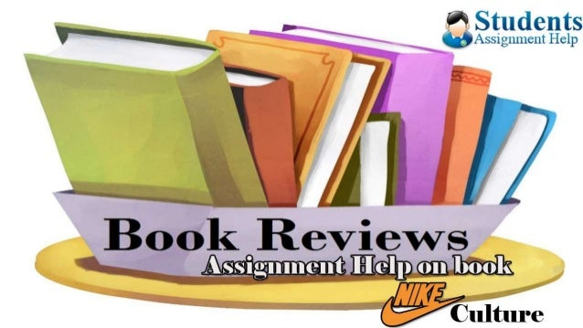 Buy book review papers