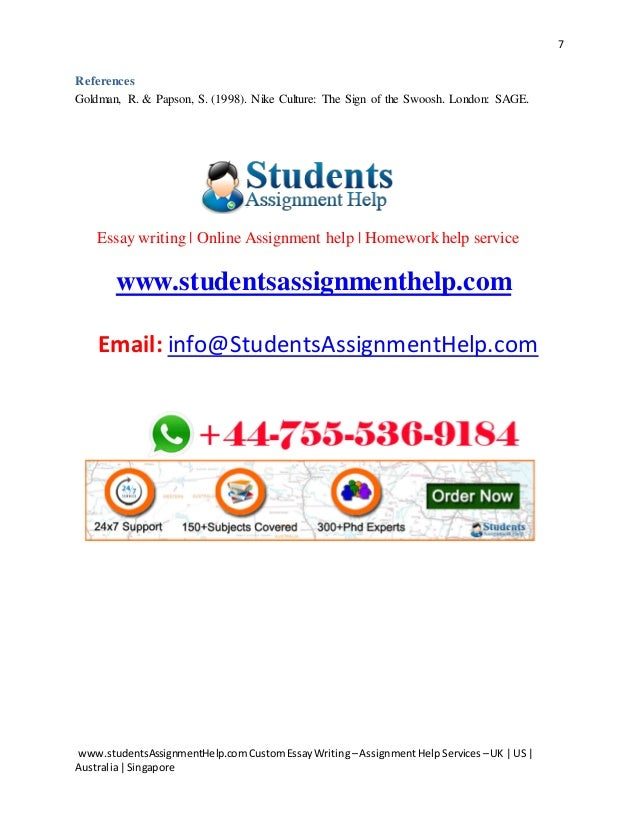 University assignments assignment writing service uk
