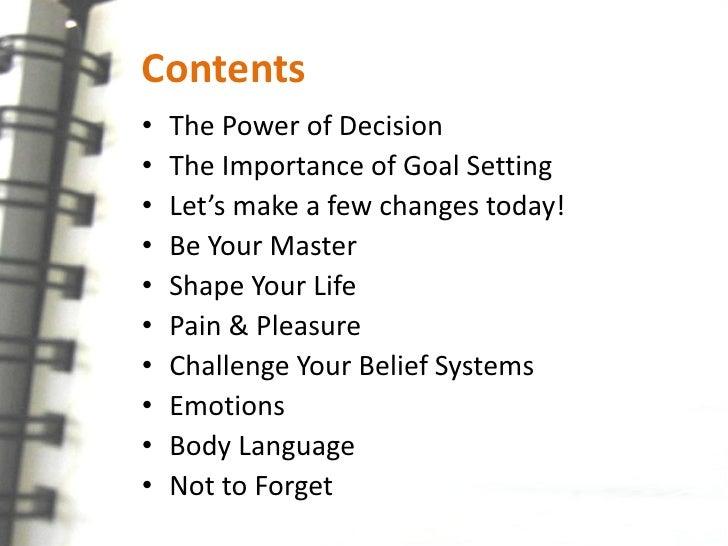 the awakening book summary