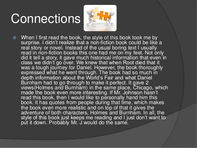 book review the devil and the I like the story very much that i have read this book in one sitting hea with romcom is my thing and this book hasn't disappointed me story: 4 stars meredith marriage life is not the perfect relationship as it appears to be.