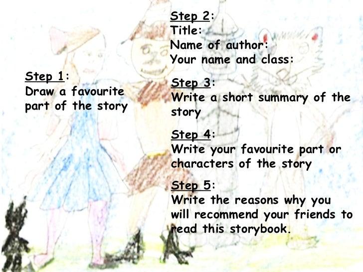 on beauty essay english