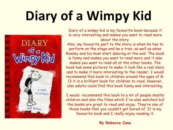 summary about diary of a wimpy kid dog days