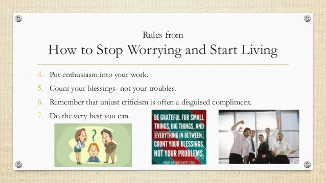 how to enjoy your life and your job pdf