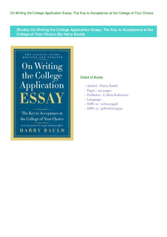 Writing term papers anthropology