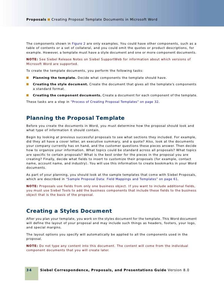 Bookshelf Proposal Presentation