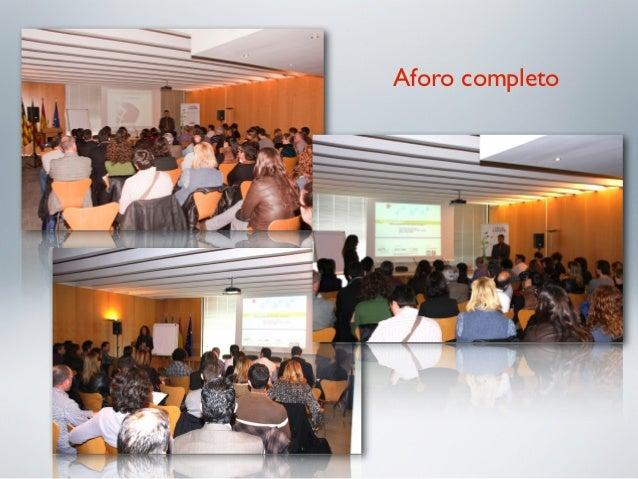 Entrevista Radio               Entrevista Radio      Como gestiono mis redes sociales - 2012