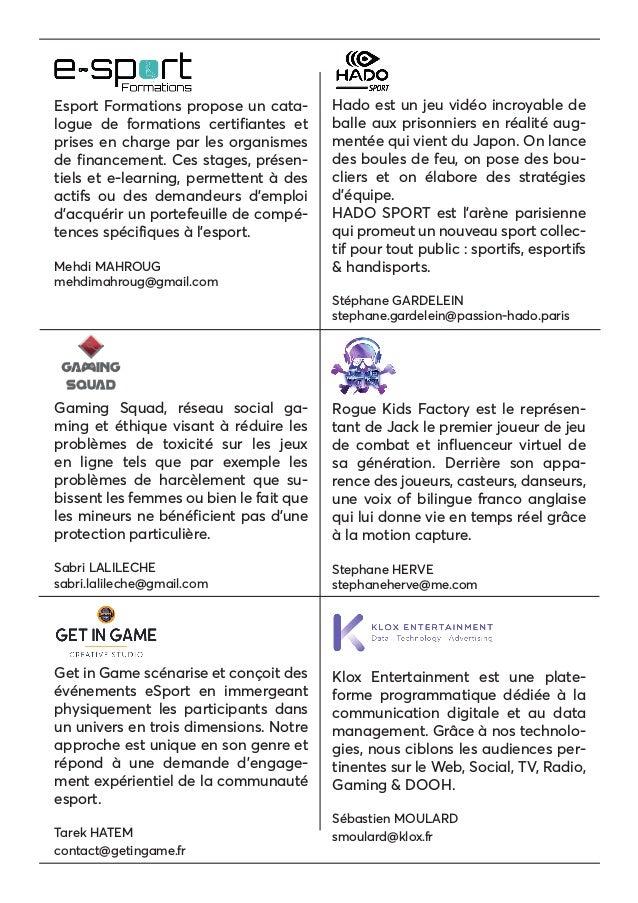OPLITE est un fabricant Français offrant une gamme complète pour équiper les joueurs en Simracing, Bu- reaux gaming, Bras ...