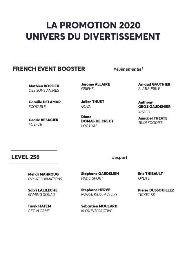 LINCC & LABO DE L'EDITION #industriescréatives #édition Tristan DESPLECHIN CINE CHITA Victor DE CASTEJA FLIM David RABIN...