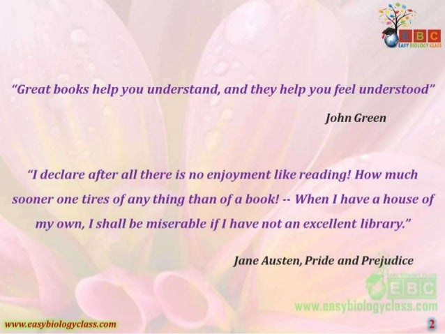 """""""Great books help you understand,  and they help you feel understood""""  ]ohn Green  """"I declare after all there is no enjoym..."""