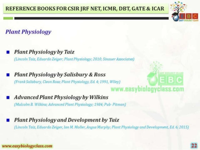Books to refer for csirugc jrf net life science examination icmr jr mcgraw hill professional 22 fandeluxe Gallery