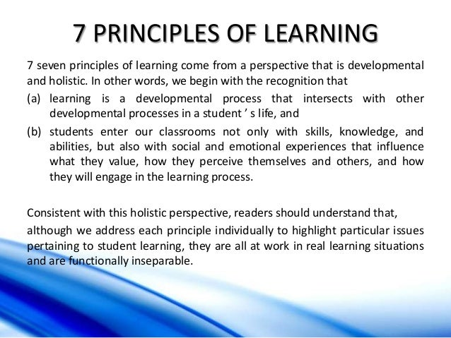 "summary of learning what was never taught To find an existing document that would provide a concise summary about learning ""teaching"" to ""learning"" today learning to learn 5."