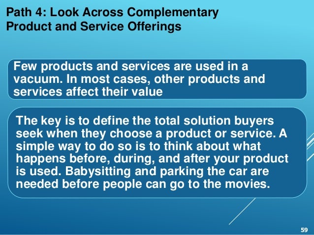 airasia product and services which use blue ocean strategy Free essay: airasia airlines: how they apply blue ocean strategy from the  article that i  marketing strategy and its approach towards 'market development'  and 'product development'  passengers had to pay for additional services or  frills.