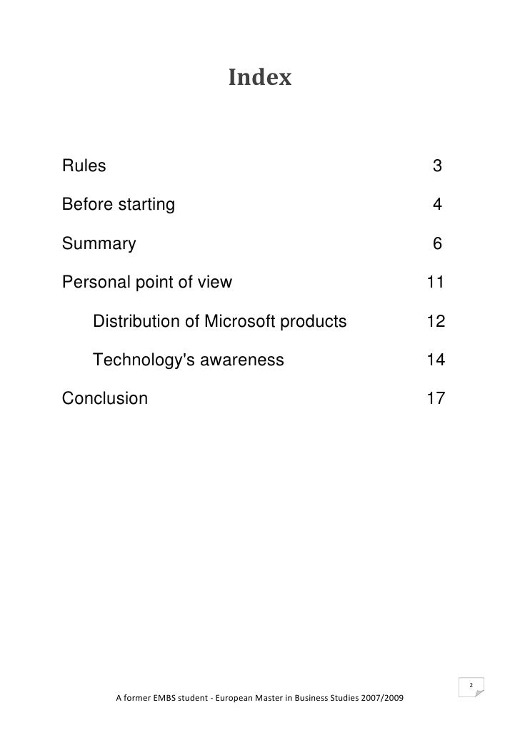 book report setting definition Definition of blue book in the financial dictionary  the report was generated by kelley blue book market intelligence brand watch study  setting standard.