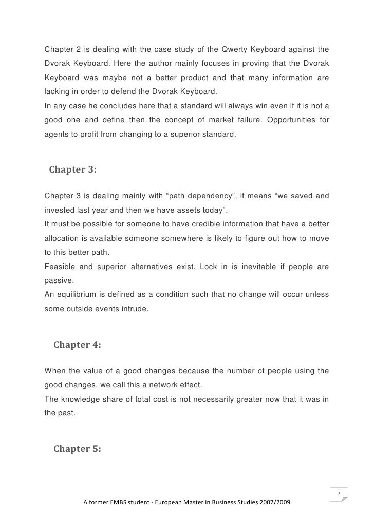 Chapter Summary Template Book Report Template Book Report Templates